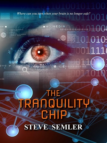 The Tranquility Chip cover image